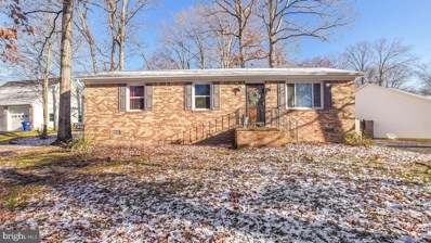 26075 Cresent Lane, Mechanicsville, MD 20659 - #: MDSM165978
