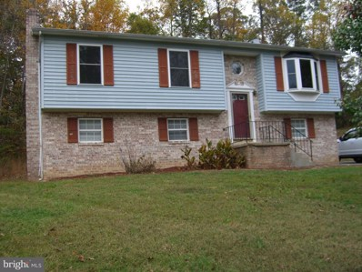 29670 Thrasher Court, Mechanicsville, MD 20659 - #: MDSM166042