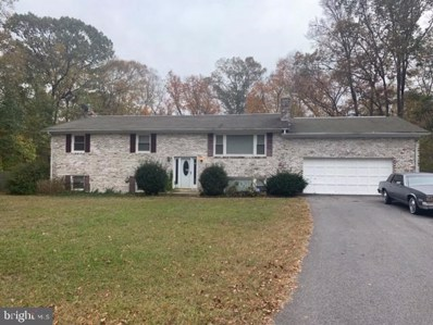 24466 Joy Chapel Lane, Hollywood, MD 20636 - #: MDSM166062