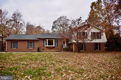 26585 Tin Top School Road, Mechanicsville, MD 20659 - #: MDSM166098
