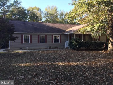 25965 Timothy Court, Mechanicsville, MD 20659 - #: MDSM166112