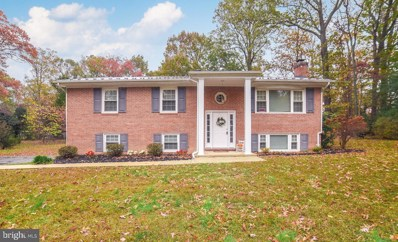 45630 Legerton Lane, Lexington Park, MD 20653 - #: MDSM166116