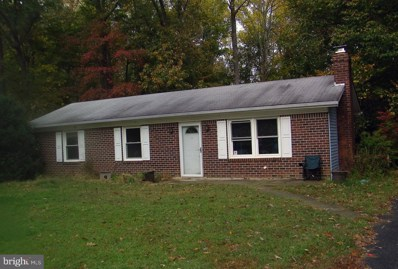 37294 Asher Road, Mechanicsville, MD 20659 - #: MDSM166124