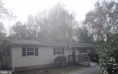 40475 Kavanagh Road, Mechanicsville, MD 20659 - #: MDSM166184