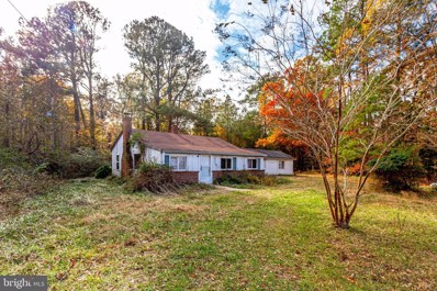 11655 Point Lookout Road, Scotland, MD 20687 - #: MDSM166240