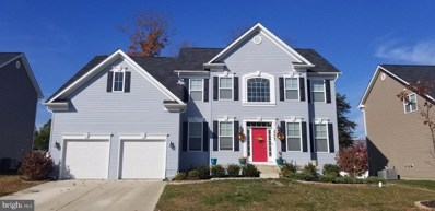 20803 Nick Street, Lexington Park, MD 20653 - #: MDSM166250