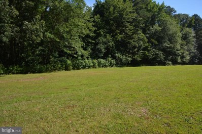 47891 Beachville Road, Saint Inigoes, MD 20684 - #: MDSM166400