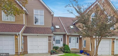 45615 Longfields Village Drive, Great Mills, MD 20634 - #: MDSM166474