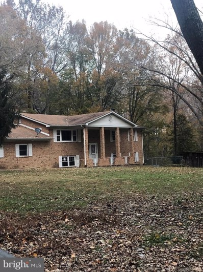 26090 Budds Creek Road, Mechanicsville, MD 20659 - #: MDSM166500