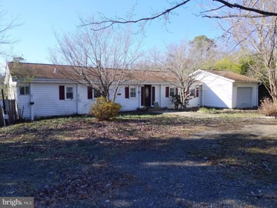 19619 Three Notch Road, Lexington Park, MD 20653 - #: MDSM166570