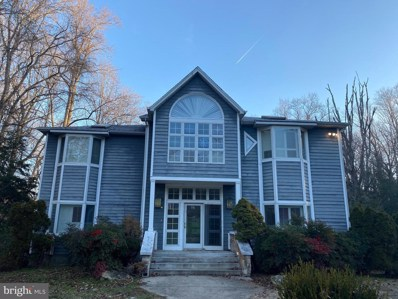 45281 Mill Cove Harbor Road, California, MD 20619 - #: MDSM166676