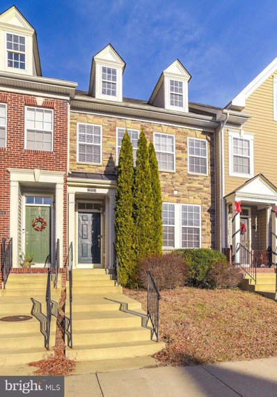 21915 Weeping Willow Lane UNIT 7, Lexington Park, MD 20653 - #: MDSM166678