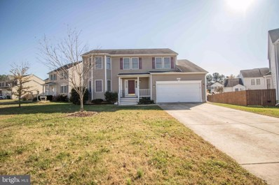 45527 Kilbeggan Court, Great Mills, MD 20634 - #: MDSM166722