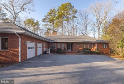 22945 Cattail Lane, California, MD 20619 - #: MDSM166734