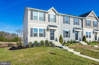 21850-A-  Primrose Willow Lane, Lexington Park, MD 20653 - #: MDSM166902