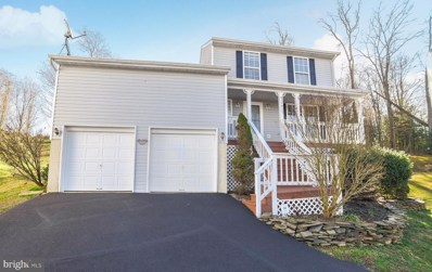 41941 Kentucky Court, Leonardtown, MD 20650 - #: MDSM166944