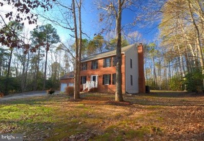 43536 Bayberry Court, Leonardtown, MD 20650 - #: MDSM166984