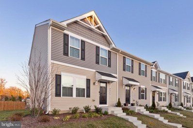 46350 Creeping Primrose Lane UNIT 58 (A), Lexington Park, MD 20653 - #: MDSM166992