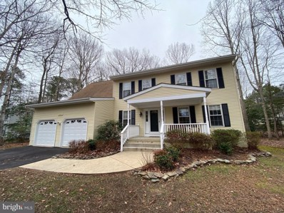 44001 Silverwood Lane, California, MD 20619 - #: MDSM166996