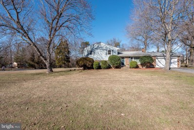 23075 Esperanza Drive, Lexington Park, MD 20653 - #: MDSM167000