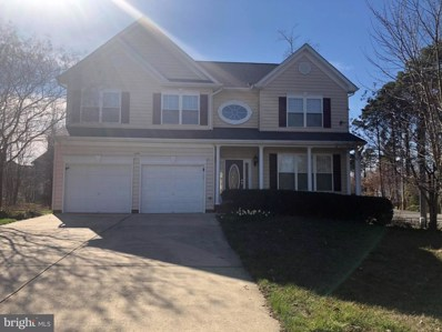 22576 Dunleigh Drive, Lexington Park, MD 20653 - #: MDSM167014