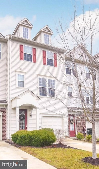 44222 Beaver Creek Drive, California, MD 20619 - #: MDSM167084