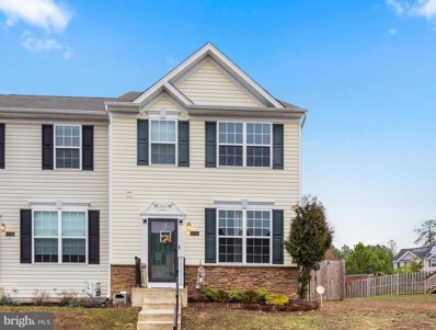 21770 Winter Bloom Lane UNIT 88, Lexington Park, MD 20653 - #: MDSM167336