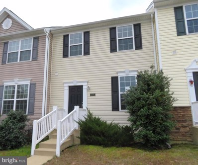 46395 Shining Willow UNIT C, Lexington Park, MD 20653 - #: MDSM167568