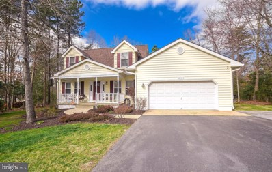 22983 Butternut Lane, California, MD 20619 - #: MDSM167638