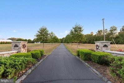 38969 Hodges Road, Avenue, MD 20609 - #: MDSM167682