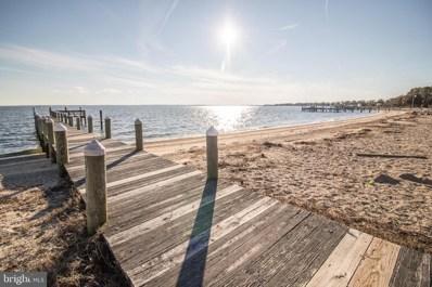 17296 Crab Pot Lane, Piney Point, MD 20674 - #: MDSM167778