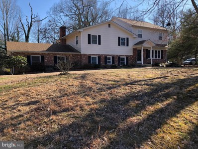 23180 Barley Court, Lexington Park, MD 20653 - #: MDSM167872