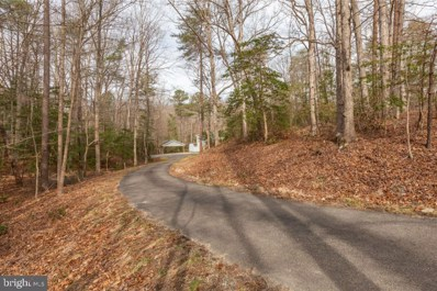 20719 Vintage Lane, Lexington Park, MD 20653 - #: MDSM167900
