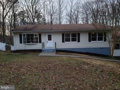 27374 Birch Manor Circle, Mechanicsville, MD 20659 - #: MDSM167956