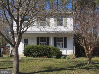 47972 Piney Orchard Street, Lexington Park, MD 20653 - #: MDSM167958