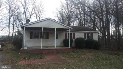 39163 Birch Manor Drive, Mechanicsville, MD 20659 - #: MDSM168140