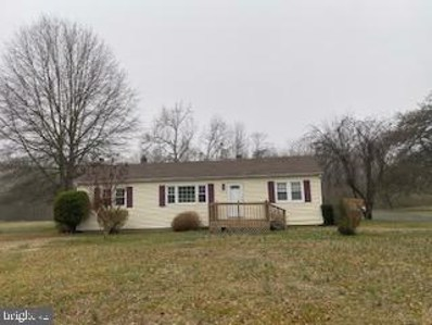 27541 Budds Creek Road, Mechanicsville, MD 20659 - #: MDSM168218
