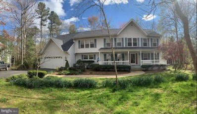 22929 Wintergreen Lane, California, MD 20619 - #: MDSM168248