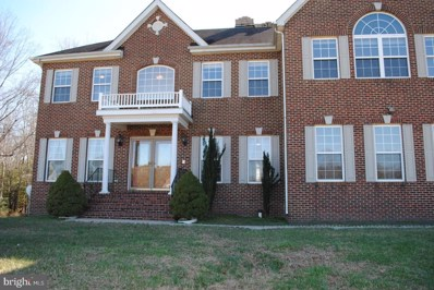20420 Monte Carlo Lane, Lexington Park, MD 20653 - #: MDSM168252