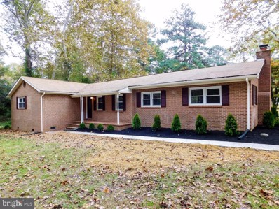 29836 Skyview Drive, Mechanicsville, MD 20659 - #: MDSM168468