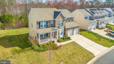 43932 Swift Fox Drive, California, MD 20619 - #: MDSM168514