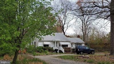 47922 Long Lane Farm Road, Lexington Park, MD 20653 - #: MDSM168790