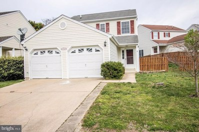 45524 Coosan Court, Great Mills, MD 20634 - #: MDSM168944