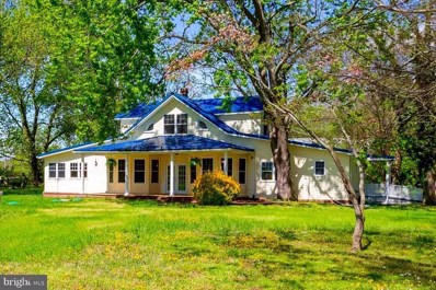 20684 Abell Road, Abell, MD 20606 - #: MDSM169020