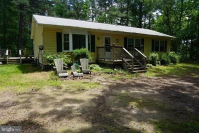 27399 Birch Manor Circle, Mechanicsville, MD 20659 - #: MDSM169214
