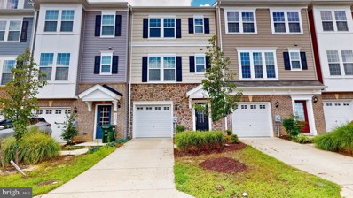 23066 Mountain Laurel Lane, California, MD 20619 - #: MDSM169274