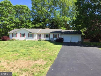 45091 Scotch Neck Road, Hollywood, MD 20636 - #: MDSM169284