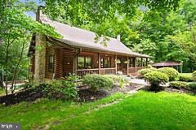 26265 Yowaiski Mill Road, Mechanicsville, MD 20659 - #: MDSM169442