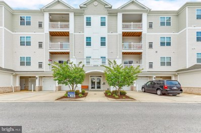 23510 F D R Boulevard UNIT 205, California, MD 20619 - #: MDSM169468