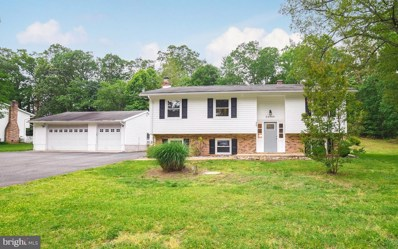 22869 Gunston Drive, Lexington Park, MD 20653 - #: MDSM169842
